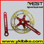 mountain bike spare parts crank-YRCR170-02