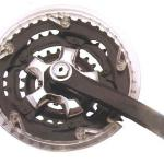 bicycle parts chainwheel crank/mountain bike chainwheel/road bike chainwheel-SYIIS3093P3