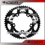 Road (For Sram Red2013) 52/36T W2TLS Duo-oval chainring-RE-13 52/36T W2TLS