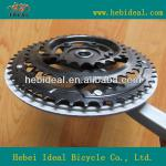 chainwheel and crank the best chainwheel and crank-ZIDE-CW-13