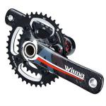 moutain crank set-