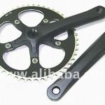 BICYCLE CRANKSET-CHC2030