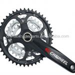 X-TASY Classical Color Hot Sale Chainwheel And Crank FX4-431PT-FX4-431PT