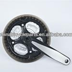 X-TASY High End Alloy Bicycle Chainwheel JM-3252P-JM-3252P