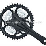 X-TASY Cheap Price Bicycle Chainwheels&Crank GKO-433-GKO-433