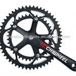 X-TASY Forged Alloy Bike Chainwheel&Crank L2-721-2-L2-721-2