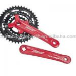 X-TASY Excellent Quality Chainwheel&Crank HFC-AT-S004-HFC-AT-S004