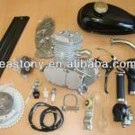 80cc 2 Cycle Engine Motor Kit for Motorized Bicycle Bike-ET-32