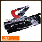 plastic bike bottle cage-E1602