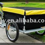 bicycle cargo trailer(m)-BT020