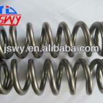 Bicycle Titanium Spring-TS001