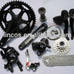 Original 105 5700 bike groupset/bike groupset-SHIMANO 105 5700