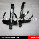 lowest price full carbon cycling bottle cage from shanghai gangzhen-GBC02