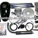 80cc 2-Cycle Bike Engine Motor Kit with Angle Fire Slant Head for High Performance Bicycle-ET-32