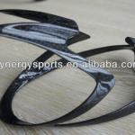 bicycle carbon Bottle cage for bike carbon bottle cage-W3