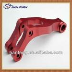 Bike Part Manufacturer With Precision CNC Machining Services , Bike Part Manufacturing-OEM