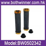 Universal hot PVC handle grips-BW 0502342