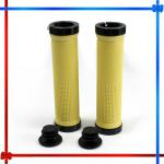 Anti-skid Fitness bicycle handlebar grips-GP0503417AYL