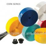 bicycle bar tape HL-GR28-5-HL-GR28-5
