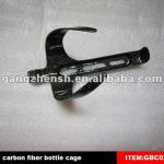 full carbon bottle cage,carbon bicycle cage/road bike cage-GBC02