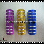 Colorful Bicycle Foot Pegs/ Al Alloy Bicycle Foot Pegs/Anodized Bicycle Foot Pegs-Bicycle foot pegs-18