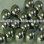 high precision steel ball for bicycle-xinxin01