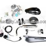 49CC 2-Stroke Gas Engine Motor Kit For Motorized Bicycle Bike-ET-32