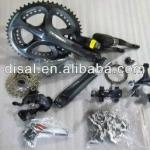 2013 bicycle groupset ultegra 6700, mountain bike groupset, complete bike groupset 6700,6800, 7900,9000,105 for sale-Ultegra 6700,6800