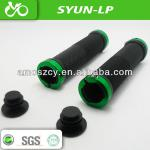bicycle grip /bike grip/cycle grip from sanyun-lp factorys-lh-16,LH-16