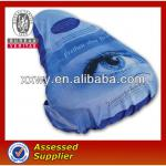 PVC transfer printing bike seat saddle cover-xxwy 2012