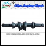 Bicycle Axle/BB axle/Bicycle parts-JL-120