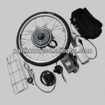 Hot Sales Electric Bicycle Kit For Motorcycle-F79409
