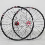 X-TASY Hot Sale Bicycle Wheelset MT-100-