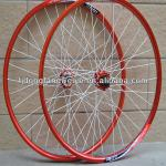 factory sale spokes-Size:8g-15g,Length:70mm-308mm