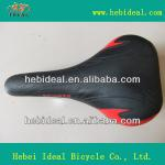 cool bicycle saddle bike saddle-IDE-SD-65