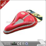 Promotional Bicycle Seat Cover-