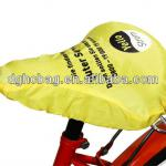 2013 NEW Fall Best Promotion Item Bike Seat Cover-SL-BSC02