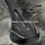 PU high elasticity saddle for Road Racing bicycles-VD1119A