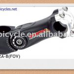 bicycle stem TDS-D392A-8 bicycle stem-