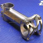 Ti Titanium Mountain Bike/MTB/DH Stem 31.8-