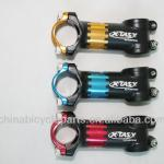 X-TASY Polish Line Alloy Mountain Bike Stems HXH-1001-