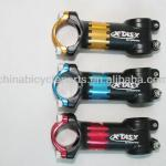 X-TASY Multi-Colored Design Mountain Bike Stem HXH-1001-