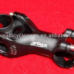 X-TASY Adjustable New Bike Handlebar Stem SWELL-R-