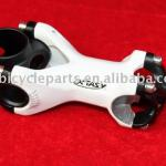 X-TASY Specialized Alloy Adjustable Bike Stem 40256-