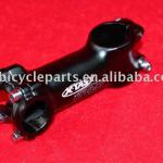 X-TASY Alloy Anodize Mountain Bike Stem-