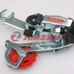 hot selling JZB-7 rear derailleur bicycle/bike derailleur with good quality competitive price-JZB-7