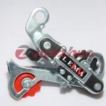 JZB-12 rear derailleur bicycle derailleur with good quality-JZB-12