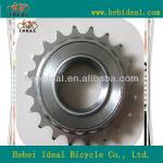 Bicycle freewheel/bicycle spare part-IDE-AC-04