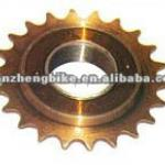 16T/18T/20T/22T bicycle freewheel/bicycle parts /bicycle spare parts-TZ001