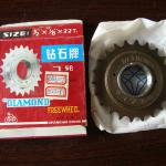 bicycle freewheel-OMY-0806